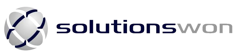 SolutionsWon Group